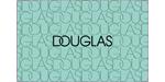 Douglas eGift Voucher